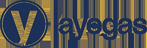 Layegas Logo